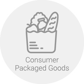 Consumre Packaged Goods