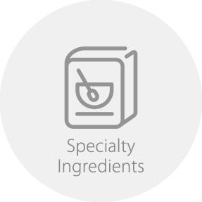 Specialty Ingredients