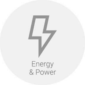 Enery and Power