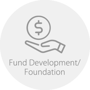 Fund Development / Foundation