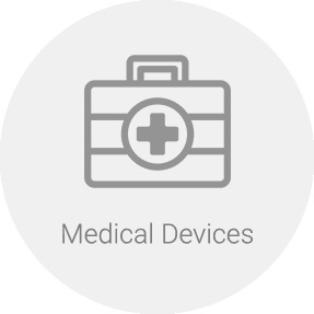 Med Devices