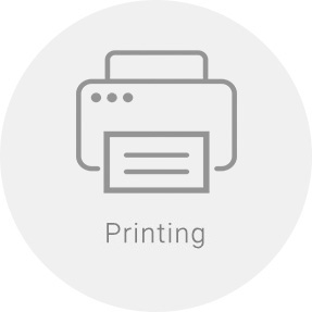 Printing and Publishing
