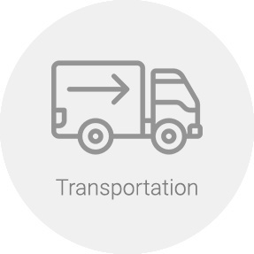 Transportaion
